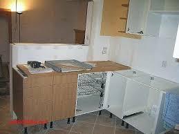 meuble d angle ikea cuisine ikea meuble d angle cuisine meuble d angle de cuisine elements bas