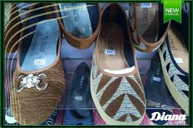 diana shoes shoes arrivals diana shoes limited