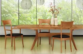Contemporary Dining Room Chair Modern Dining Room Furniture Tema Contemporary Furniture