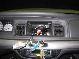 how u0027s the stock radio wiring mercurymarauder forums for 2000