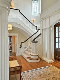 Banister Pictures See This Instagram Photo By Build Prestige Homes U2022 383 Likes If