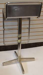 Stainless Steel Bar Stool Finding Stainless Steel Bar Stools