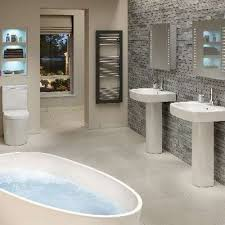 Cheap Modern Bathroom Suites Bath Suites Bathroom Suites Buy At Tradebathrooms