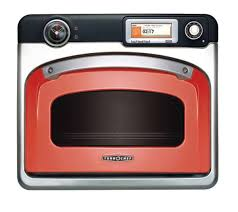 how to choose a kitchen stove old house restoration products
