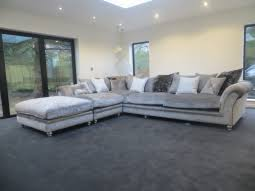 Bespoke Upholstery James And Rose Reviews Read Customer Service Reviews Of Www