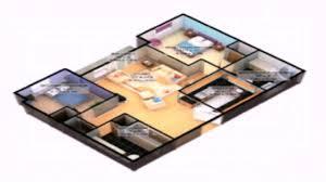 Free Floor Plan Apps House Plan App Free Youtube