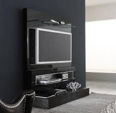 tv cabinets for flat screens with doors wall mount tv cabinet