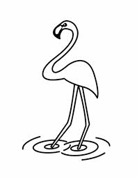 bird coloring pages bird coloring