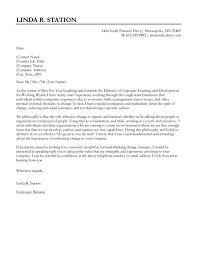 document control cover letter 14125