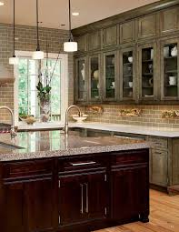 Wellborn Cabinets Price Why You Should Pick Wellborn Cabinet Home And Cabinet Reviews