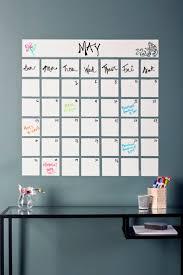 Diy Desk Calendar by Top 10 Diy 2015 Calendar Ideas Top Inspired