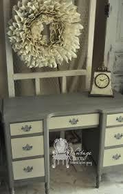 Pictures Of Antique Desks Best 25 Painted Desks Ideas On Pinterest Refinished Desk Desk