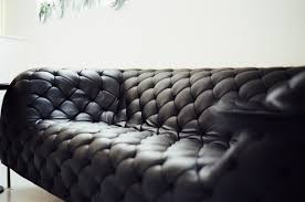 bonded leather sofas vs genuine leather price durability