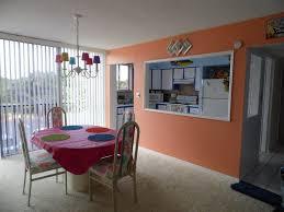 kingston shores 78 vacation rental condo in ormond by the sea florida