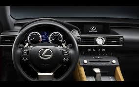 lexus diesel motor lexus rc 2015 widescreen exotic car picture 07 of 74 diesel station