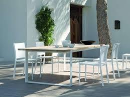 tavolo da giardino prezzi tavoli in ferro battuto i prezzi e i modelli di design design mag