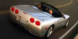 corvette dallas inventory dallas 2003 1500 vehicles for sale