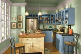 42 update old country kitchens designs 12 easy ways to update