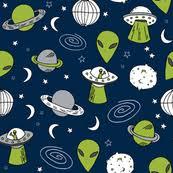 Ufo Upholstery Ufos Ufo Fabric 90s Alien Design 90s Fabric Aliens Andrea