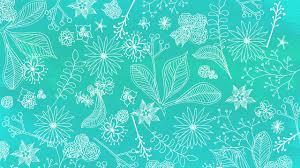 floral wallpaper u2014 candy niemeyer