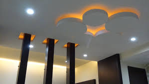 home interior concepts koncept living interior concepts wall ceiling interior designers