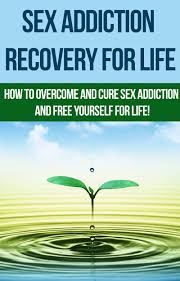 cheap recovery prayers addiction find recovery prayers addiction