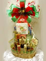 italian gift baskets italian delight auntie m gift baskets
