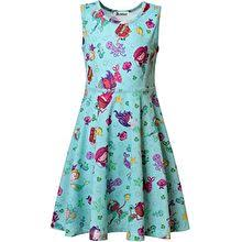 hawaiian dresses the best prices online in philippines iprice