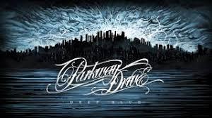 drive full album mp3 parkway drive pressures full album stream download mp3 mp4