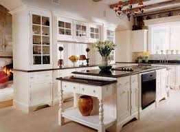 kitchen island bases terazzo tile flooring arts and crafts design pictures of unique