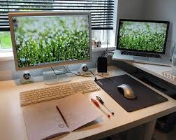Graphic Designer Desk 35 Creative Workspace Design For Inspiration Home Office