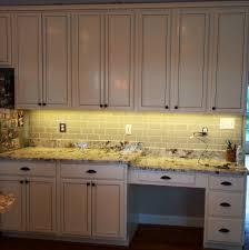 Refinish Kitchen Cabinets Diy by Redoing Kitchen Cabinets Diy U2014 Readingworks Furniture Diy