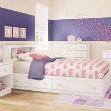 South Shore Imagine Loft Bed South Shore Litchi Twin Mate U0027s Bed With Storage U0026 Reviews Wayfair