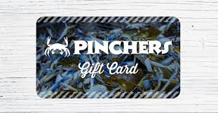 pinchers usa online store u2013 fresh seafood and florida key lime