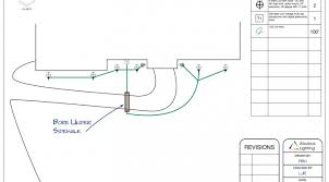 lighting layout design abulous lighting roswell alpharetta johns creek atlanta