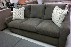 lazy boy sofas and loveseats sofa stock pauls furniture co