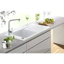 inset kitchen sink ceramic kitchen sink ceramic inset sink mydts520 com