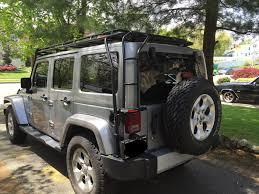 jeep jku side for sale gobi stealth for jeep jku 1000 long island