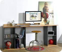 rangement pour bureau meuble de rangement pour bureau de rangement pour bureau bois