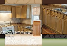 myrtle beach cabinetry auction