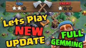 clash of clans archer pics clash of clans builder base troops building builder hall level