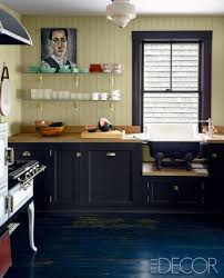 green kitchen cabinets pictures 20 green kitchen design ideas paint colors for green kitchens