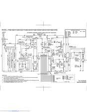 frigidaire fgbm185kf microwave manuals
