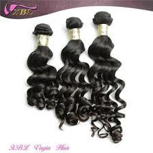 china pubic hair china black women pubic hair virgin indian remy hair extension