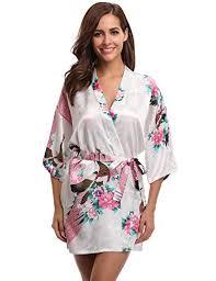 kimono robe de chambre robe de chambre damart suivez notre guide spécial