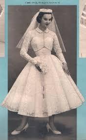 2406 Best Goth Theme Wedding 26 best dip dyed wedding inspiration images on pinterest