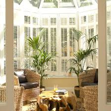 Best Of Traditional Conservatory Ideas Interior Home Design - Conservatory interior design ideas
