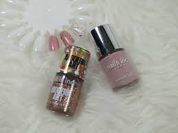 117 best nail effects images on pinterest make up enamels and
