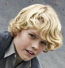 hairstyles for boys 10 12 coupe garçon 80 superbes idées de coiffure pour les jeunes messieurs
