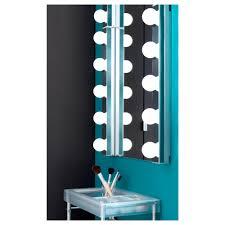 Ikea Miroir Salle De Bains by Indogate Com Luminaire Salle De Bain Ikea